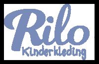 RiLo Kinderkleding